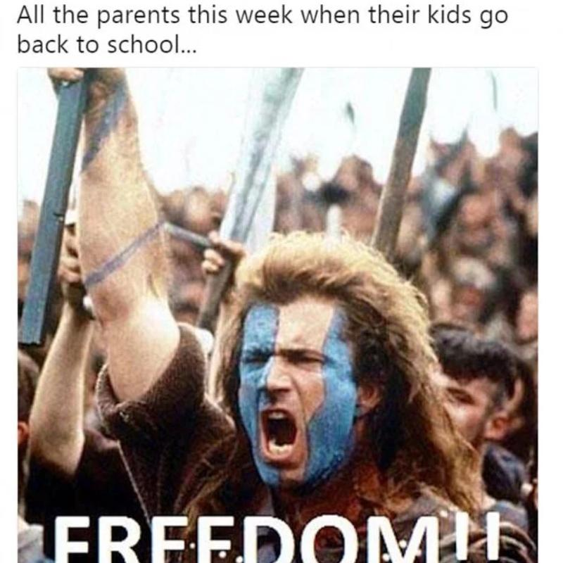 parents-back-to-school-meme3-1565644673747.jpg