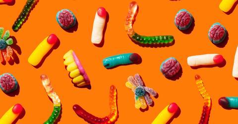 halloween-candy-donation-2-1604246264769.jpg