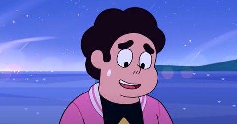 why-did-steven-universe-end-1598409045689.png