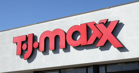 when-is-tj-maxx-going-to-reopen-1589481319399.jpg
