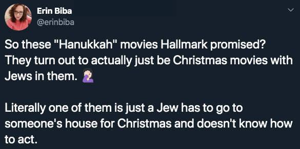1-hallmark-hanukkah-1574179756567.jpg