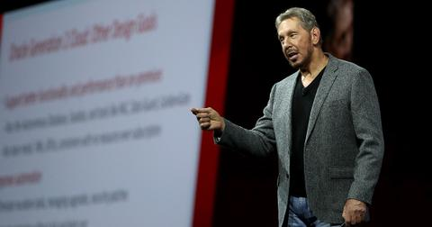 larry-ellison-republican-1600089629640.jpg
