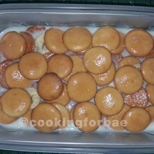 10-cooking-for-bae-1576262335139.jpg