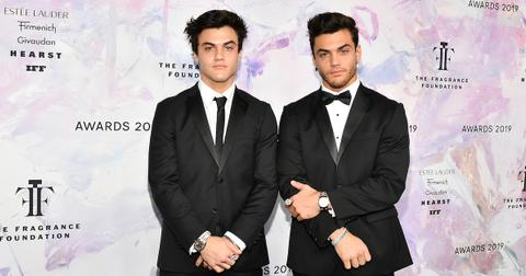 who-is-the-dolan-twins-cameraman-1575306639349.jpg