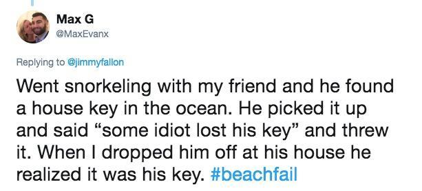 3-beach-fails-1563824458050.jpg