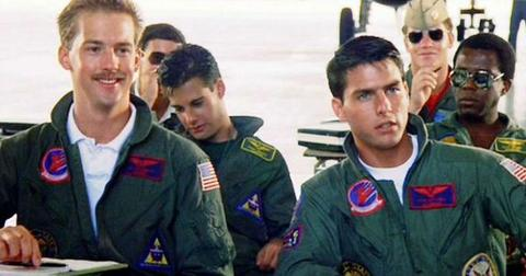 goose-maverick-top-gun-1986-2-1576594962858.jpg