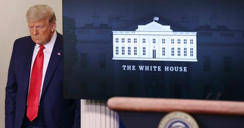 will-trump-declare-martial-law-1608592071952.jpg