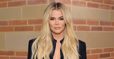 khloe-kardashian-pregnant-again-1587230180870.jpg