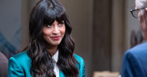 how-did-the-good-place-end-tahani-1580495926395.JPG