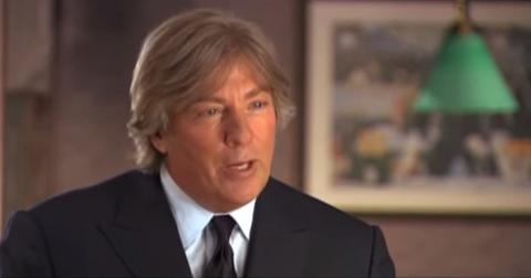 geoffrey-fieger-wife-trial-by-media-1589318757853.jpg