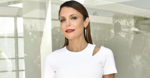 bethenny-frankel-birthday-1576268653696.jpg