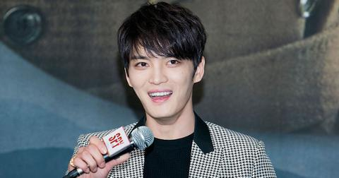 Jaejoong S April Fools Day Prank Left Jyj Fans Angry And Upset