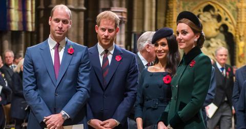 royal-family-coronavirus-1604347616655.jpg