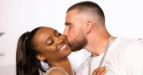 travis-kelce-girlfriend-1579296144269.png
