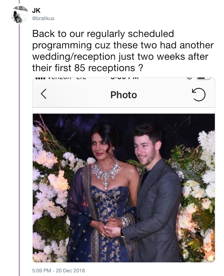 when-did-priyanka-and-nick-get-married-8-1545408016848.png