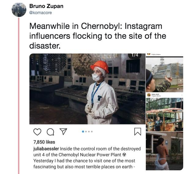 1-chernobyl-1560352750537.jpg