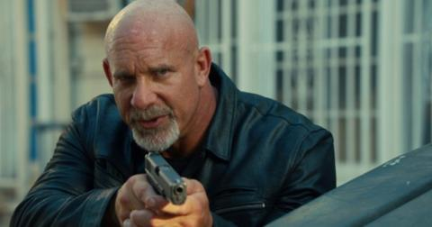 bill-goldberg-ncis-la2-1570485266559.jpg