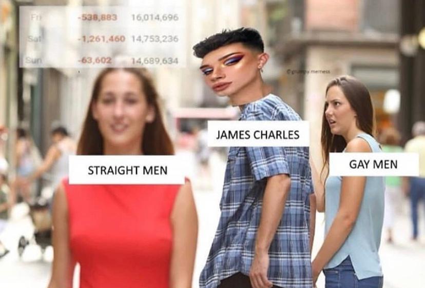 james-charles-meme-21-1557766623255.jpg