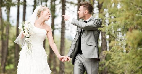 bride-and-groom-picture-id159235672-1549569879665-1549569881478.jpg
