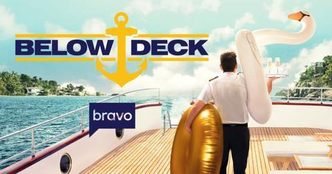 below-deck-season-8-spoilers-2-1607962744342.jpg