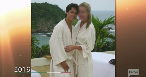 adan-allende-ex-wife-1556036778539.jpg