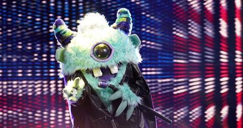 masked-singer-monster-1551287076927-1551287079693.jpg