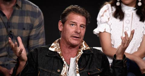 what-happened-ty-pennington-1-1577136184483.jpg