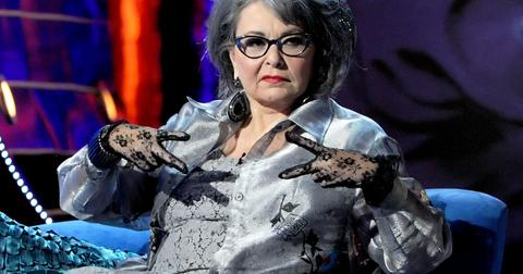 roseanne-barr-why-did-she-leave-the-show-1571171460072.jpg