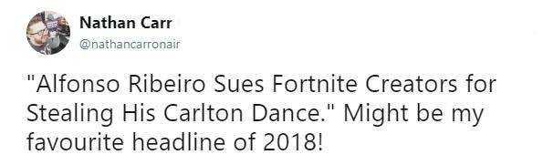 carlton-dance-6-1545154269140.jpg