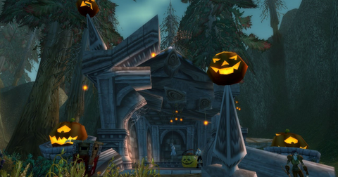 wow-classic-halloween-event-1571420564599.png