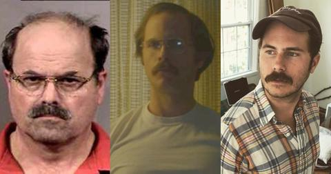 mindhunter-dennis-rader-actor-1566489387407.jpg