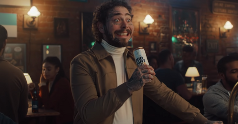 post-malone-bud-light-seltzer-ad-1580353240637.png
