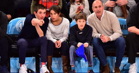 matt-lauer-kids-1570568217408.jpg