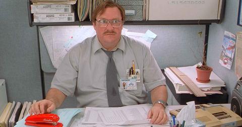 office-space-stapler-1550082104864-1550082107511.jpg