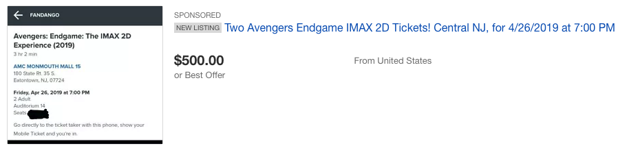 endgame-ticket-nj-1554472237991.png