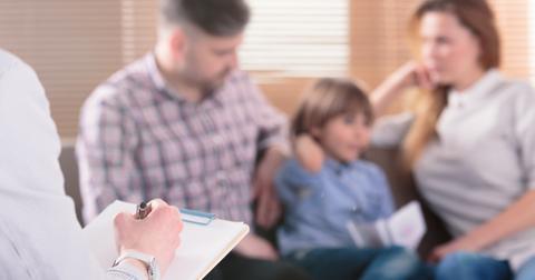 foster-parents-1571161342392.jpg