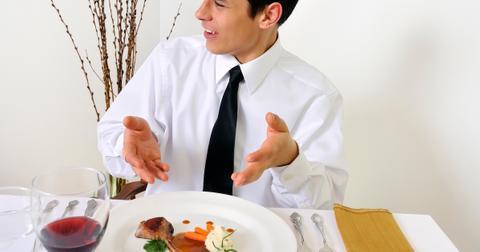 restaurant-false-advertising-3-1562864740417.jpg