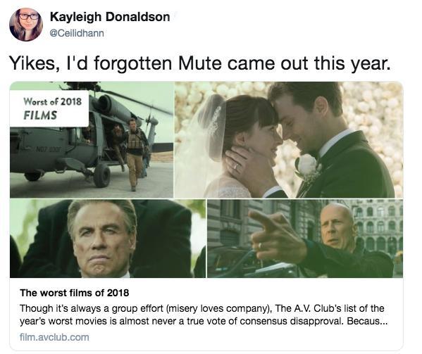 bad-2018-movies-1545944740347.jpg