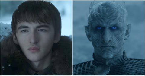 bran-stark-night-king-1554925881421.jpg