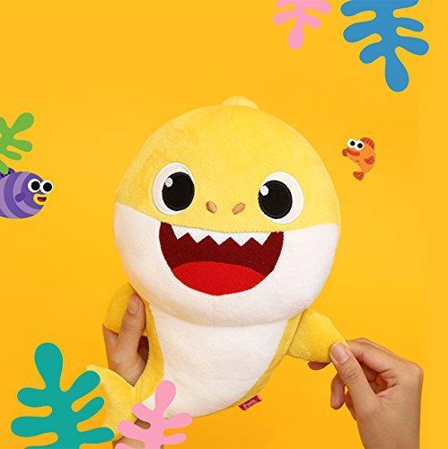 baby-shark-1543853144070.jpg