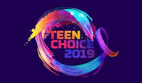teen-choice-awards-1562691980684.jpg
