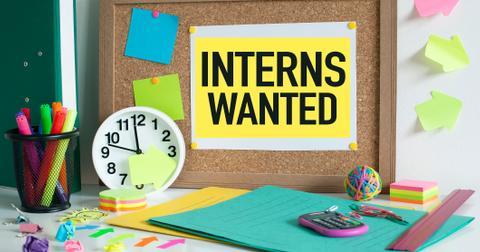 internship-canceled-feature-1591127379467.jpg