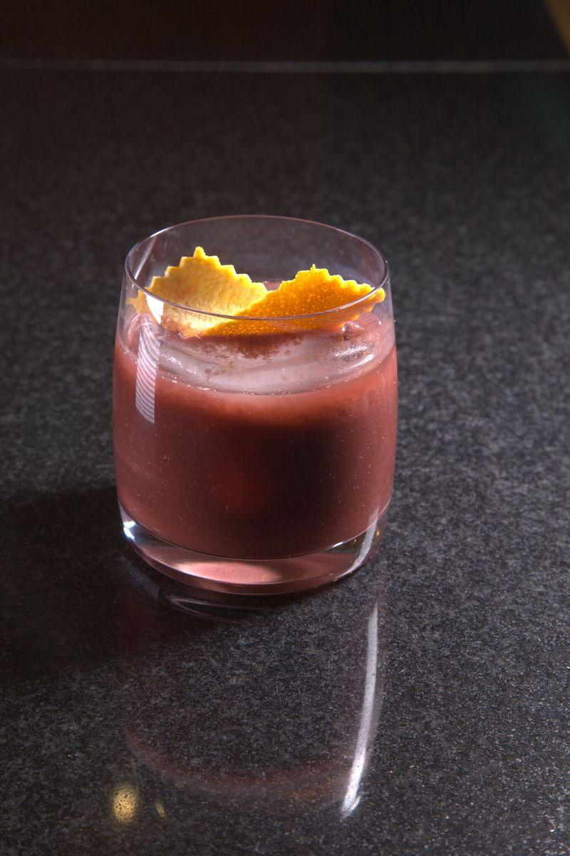 got-cocktail-2-1555013128208.jpg