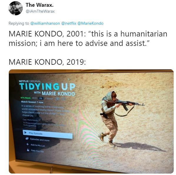 marie-kondo-tweet-7-1548260727163.jpg