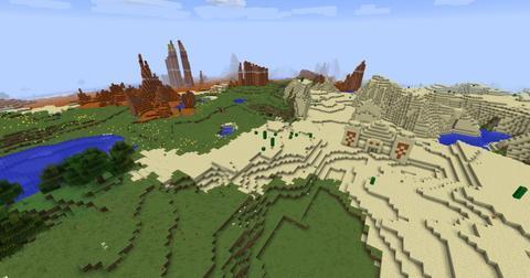minecraft-best-seed-2-1577995105442.jpg