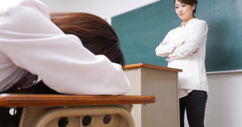 3-homophobic-teacher-1575648550360.jpg