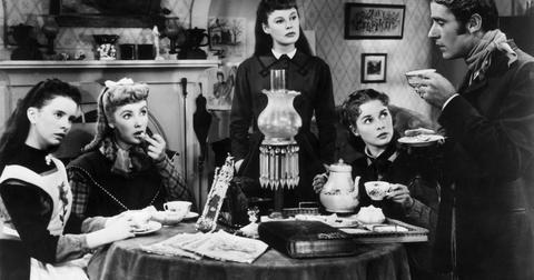 little-women-1949-1576701217150.jpg
