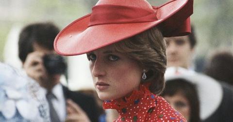 princess-diana-the-crown2-1554845560261.JPG