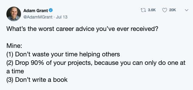 worst-career-advice-1-1563198892556.jpg