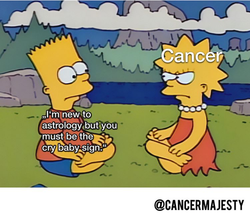 cancer-season-memes-24-1561146654709.PNG